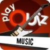 PlayQuiz™ Music