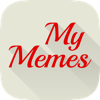 MyMemes - Create Your Own Memes