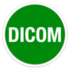 DICOM Data View
