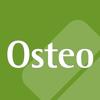 Osteopathic Medicine pocketcards - Börm Bruckmeier Publishing LLC