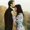 Sophia & Joel Wedding