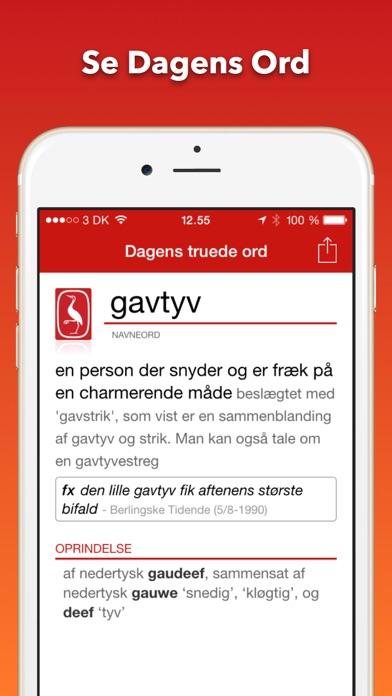 gratis telefonsex fagbladet3f dk x ord