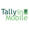 Tally In Mobile
