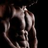 专业健身-专属定制私人健身教练
