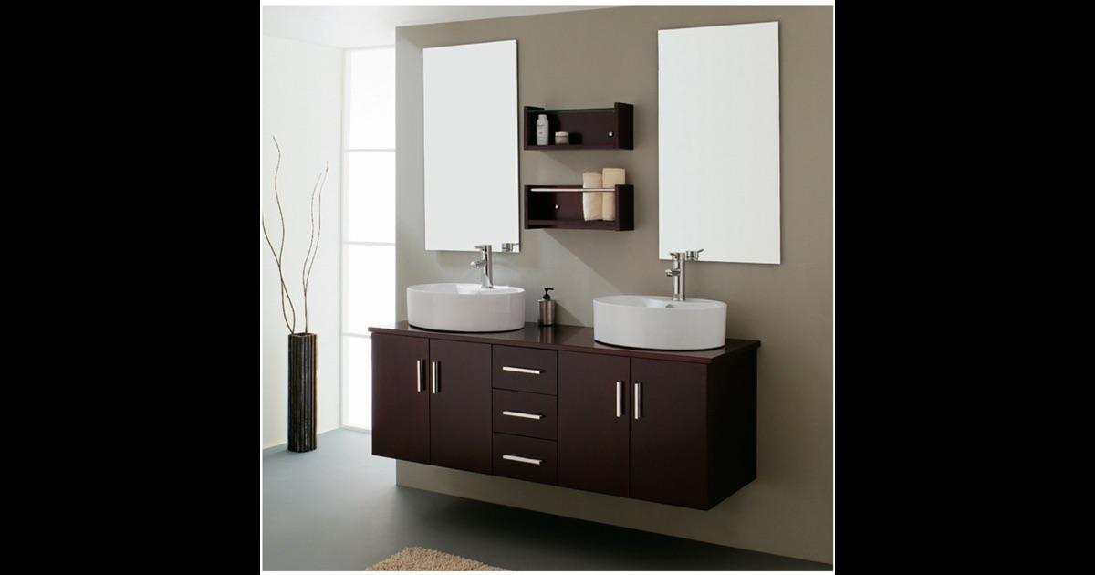 Bathroom design ideas on the app store - Bathroom design stores ...