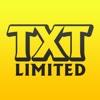 TX Trading