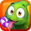 Candy Maze Free - The Sweet Puzzle Adventure for All Ages