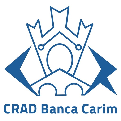 Crad Banca Carim