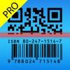 QR Scanner Pro - Scan, Decode & Create Qr Code Apps for iPhone/iPad