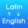 QuickDict Latin-English