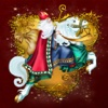 Christmas Traditions Quiz christmas traditions in spain