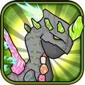 Dragon Monster - Evolve Lost Dragons