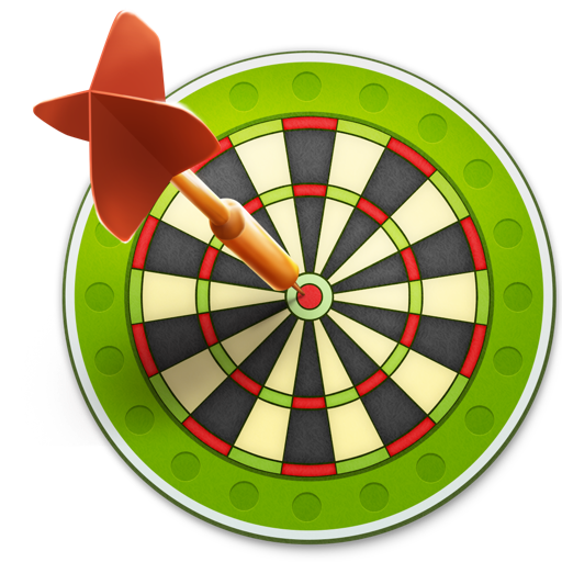 Unusual Darts - Test Your Skills PRO