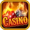 Beat Casino King in Las Vegas with Jackpot Slots & Play Fun Bingo Free