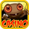 777 Xtreme Lucky Wild Monsters Party Casino Craze - Hit Win Gold Fun Prize Bash Slot-s Machine Pro
