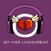 Get over Lovesickness! Heal a broken Heart by Hypnosis