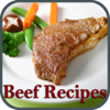 Zhaoyong Jing - Beef Recipes 10000+ artwork