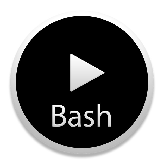 Download Bash For Mac