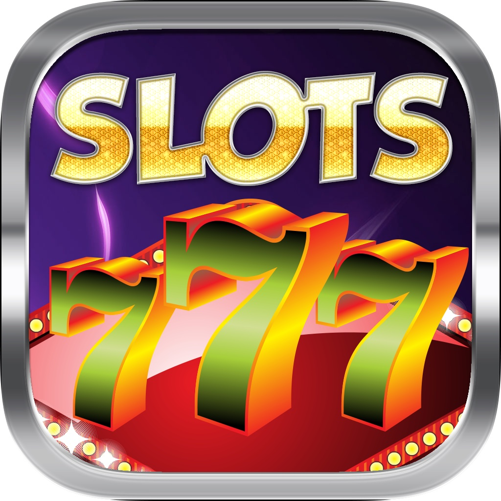 jackpot party casino game online free