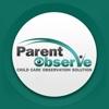 ParentObserveHD