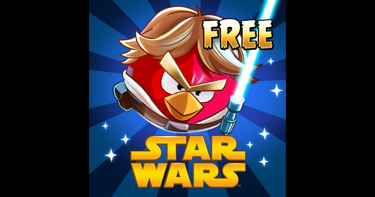 free  game angry birds for blackberry