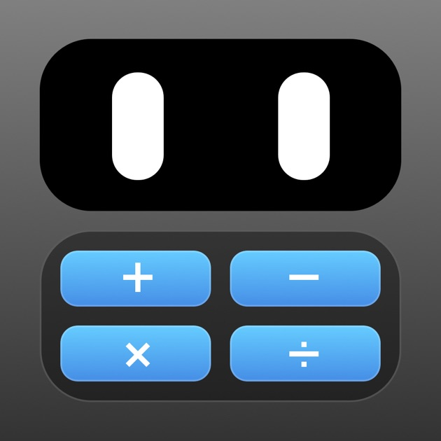 apple tv app store how to get back to menu
