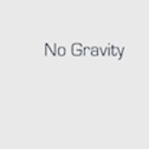 Gravity Chamber-A New Sandbox Game iOS App