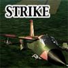 Gunship III - Combat Flight Simulator - Strike Package