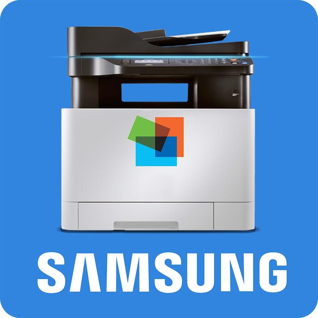 app samsung mobile