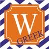 Wallpaper For You -Greek