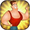 Run for fitness pro