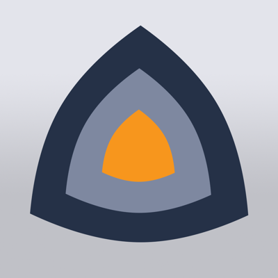 pwSafe app review: protecting sensitive login information and other data