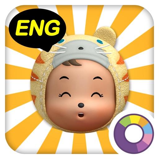 Hutos English VOD 3 (S1, Ep.27~39)
