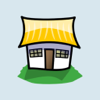 Jimbl Software Labs, LLC - Home Buying Helper  artwork