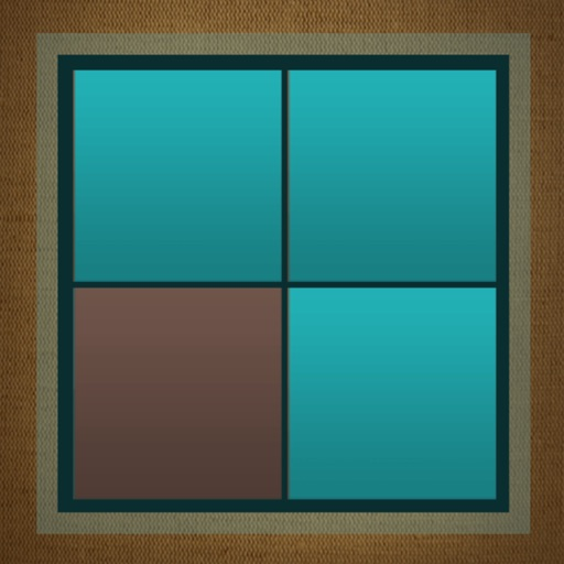 Memory Flex - Remember Patterns iOS App