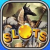 Pharaoh Slots Machines : an Ancient Egyptian Games