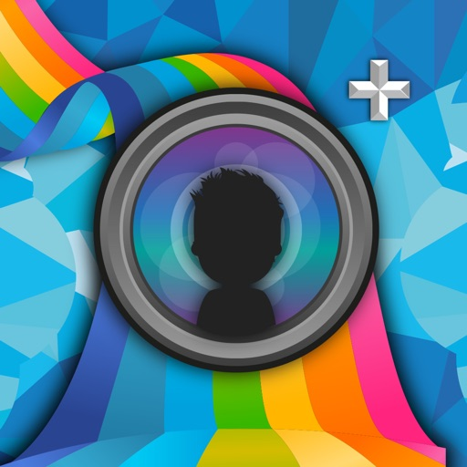 igBoost Real Followers for Instagram -  New Mutual Friends Morelikes Morefollowers iOS App