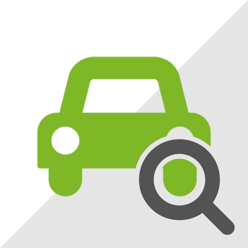 Auto Inspectie, AutoIT B.V., Бизнес, Производительность, приложения для ios