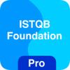 ISTQB Foundation Level Pro