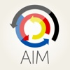 AiM-App to Improve Motivation