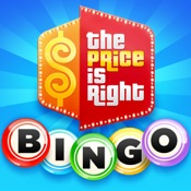 The Price is Right Bingo Hack Coins and Cash (Android/iOS) proof