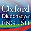 옥스퍼드 영어 사전 (Oxford Dictionary of English - ODE) - Engli...