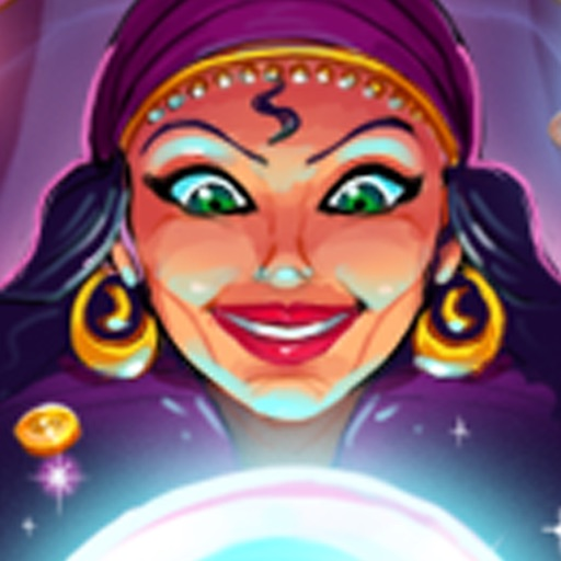 Fortune Slots iOS App