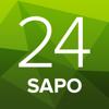 SAPO 24