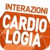 CH Interazioni in Cardiologia