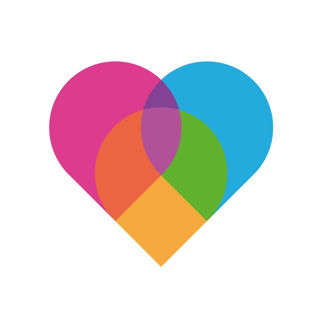 die gratis Flirt App zum kostenlos chatten, neue Freunde kennenlernen ...