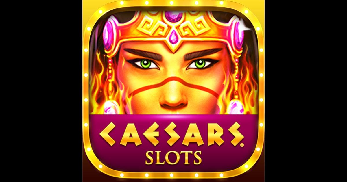 caesars casino online support