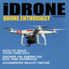 iDrone:Drone Enthusia...