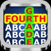 Fourth Grade Word Search Puzzles