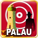 Palau Monument Tracker icon